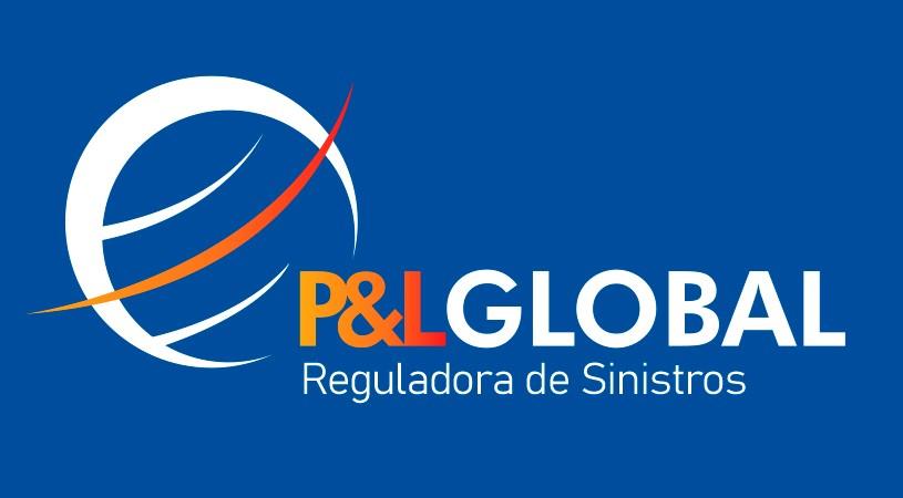 COMUNICADO P&L GLOBAL E PLANO DE CONTIGÊNCIA    CORONAVIRUS – COVID-19