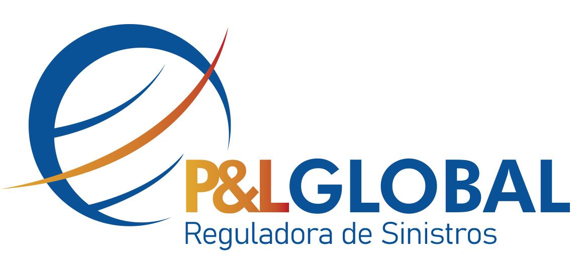 P&L Global